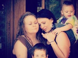 xemenia and her mom 218..