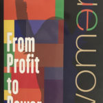Women: From Profit to Power