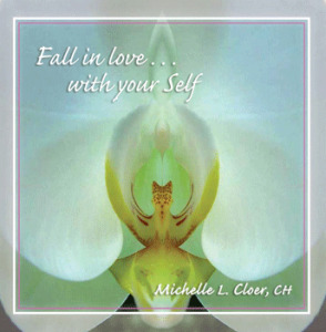 Fall in love with Your Self